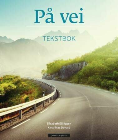 منابع جامع و پرکاربرد آموزش زبان نروژی
