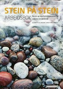 تدریس خصوصی زبان نروژی با منابع معتبر