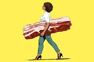 Bring-home-the-bacon