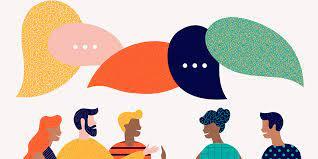 ویدئو های آموزش مکالمه زبان انگلیسی